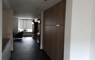 levensloopbestendige woning in Eindhoven